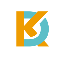 DKDanse